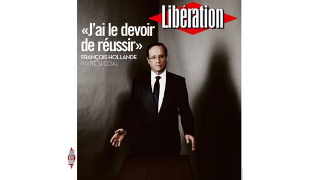 francois-hollande-en-couverture-de-liberation-10680807qjceu_1861