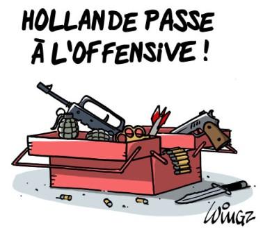 hollande-offensive