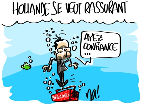 hollande-rassurant_coule-bd