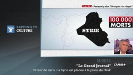 img_122162_le-grand-journal-confond-la-syrie-et-l-irak-sur-une-carte
