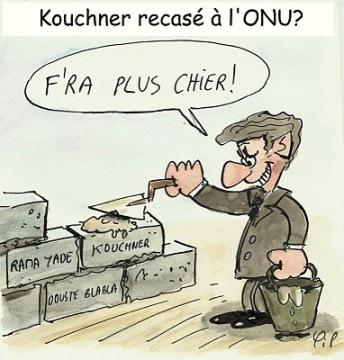 kouchner-onu