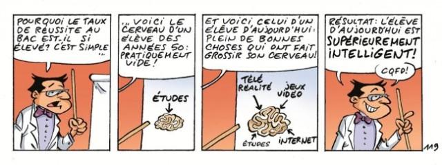 Les-profs-BD-119-648x243