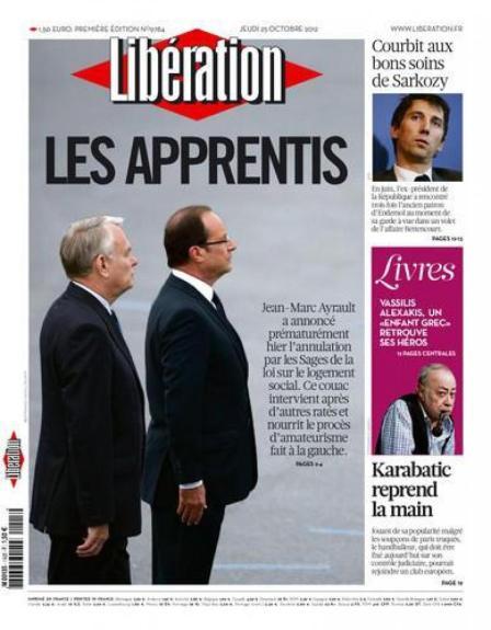 libe-qualifie-hollande-et-ayrault-d-apprentis