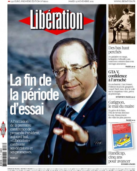 liberation-cover-1