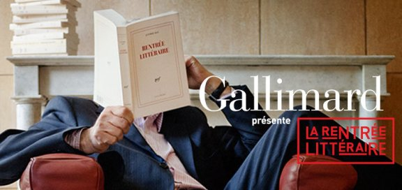 Rentree-litteraire-Gallimard-2013_int_carrousel_news