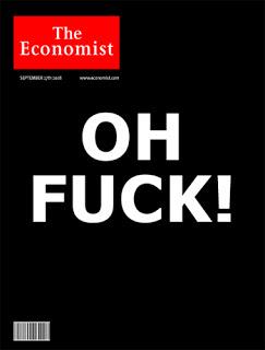 theeconomist-crise