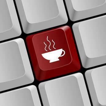 LIker un café du matin à Paris n'engage à rien, mais peut aider à dégager le neurone bouché