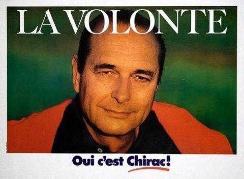 1988-chirac