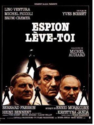 Espion_leve-toi