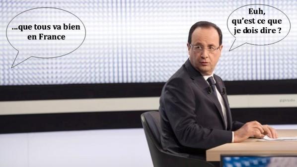 hollande-france-2-entretien--humour