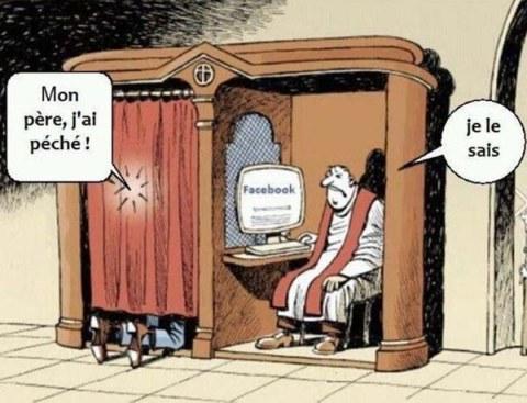 humour-catho-facebook-espion