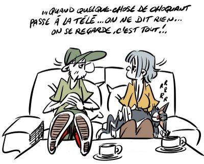 le_silence_est_loquant