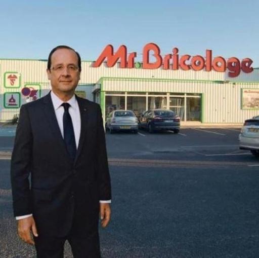 monsieur-bricolage_hollande-detourne-4