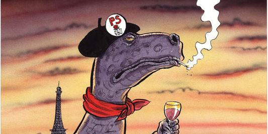 caricature-parue-dans-the-economist-vendredi