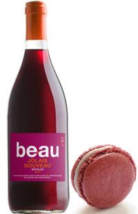 beaujolais-nouveau-un-macaron-inedit-chez-nicolas