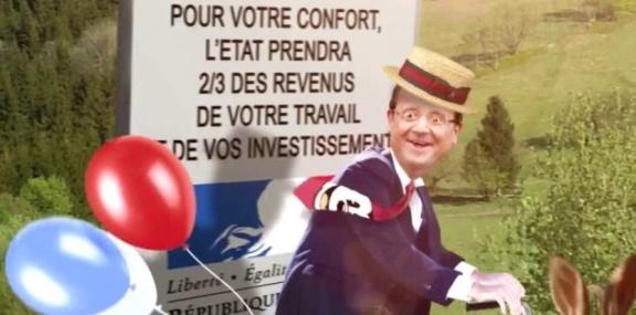 6628689-je-taxe-la-parodie-fiscale-qui-rattrape-hollande
