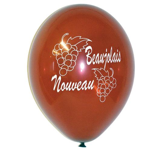 ballon_beaujolais_nouveau