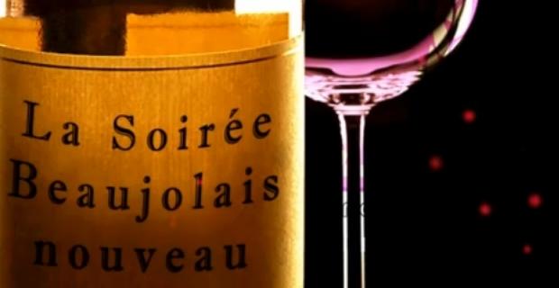 beaujolais-nouveau--la-cuvee