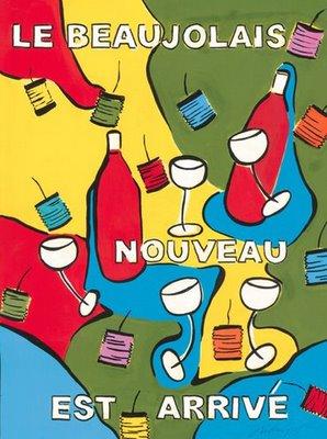 beaujolais_nouveau[1]