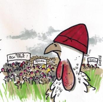 bonnets-rouges0001