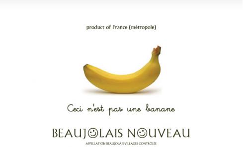 ceci-n-est-pas-une-banane-beaujolais-nouveau