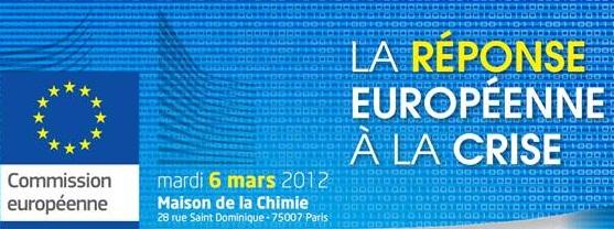 debat crise europe 06-03