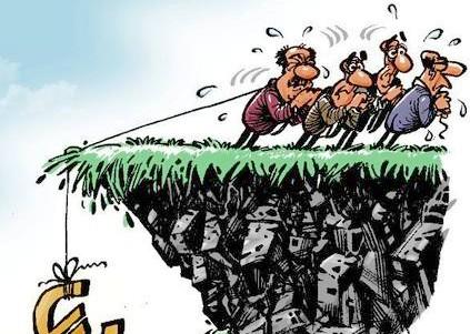 europe crise chomage