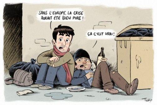 Europe_et_Crise_Caricature_de_
