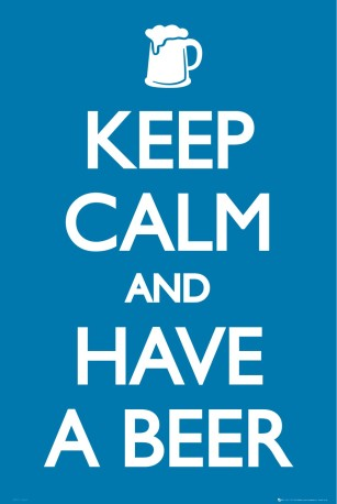 keep-calm-beer
