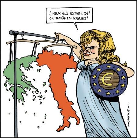 grece-italie-europe