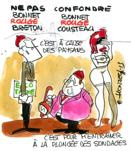 contrepoints-2013-2309-bonnets-rouges