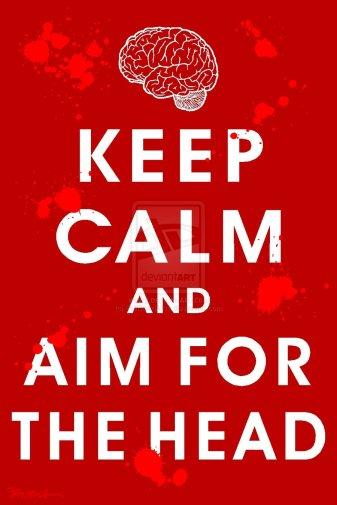 Keep_Calm____by_EvilDeadAlive
