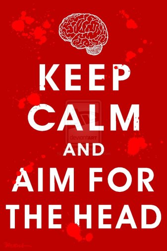 Keep_Calm____by_EvilDeadAlive