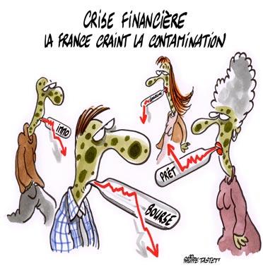 L_Europe_sous_pression_financi_re
