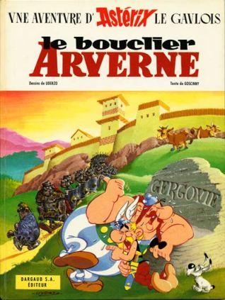 le-bouclier-arverne