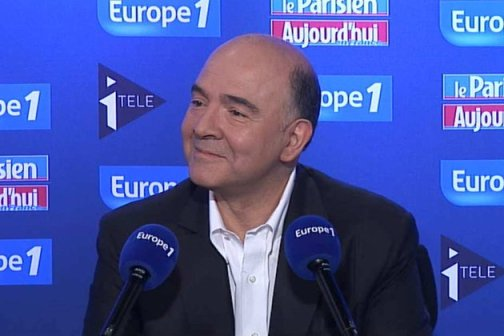Moscovici-Grand-Rendez-Vous