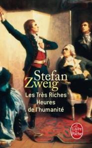 tres_riches_heures_de_l_humanite