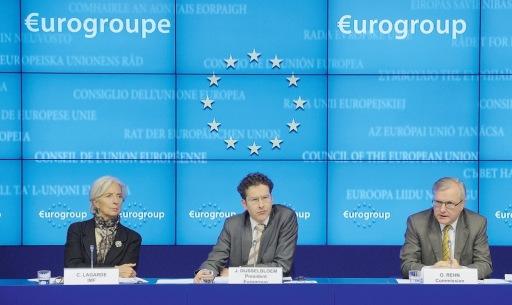 Trois-lecons-pour-l-Europe-de-la-crise-chypriote_article_popin