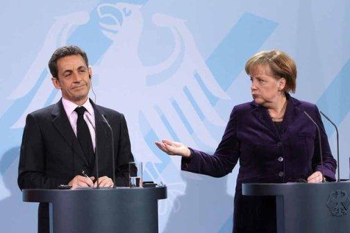 Nicolas-Sarkozy-et-Angela-Merkel