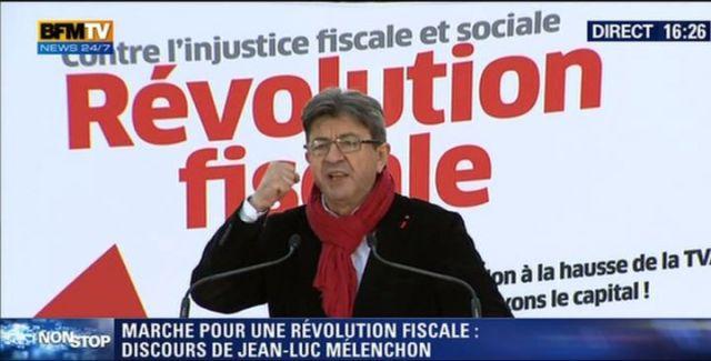 3366503_melenchon-manifestation-fiscale