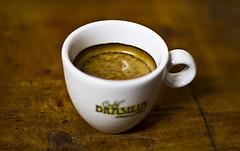 Café Brasilia