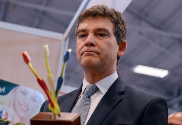 arnaud-montebourg-le-9-novembre-2013-au-salon-made-in-france_1340822
