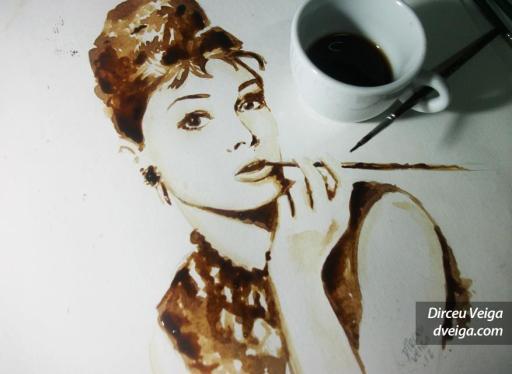 audrey-hepburn-coffee-art