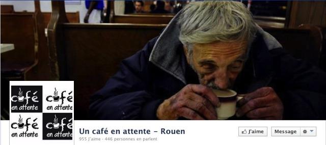 Cafe-en-attente