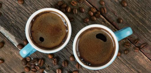 cafe-suspendu