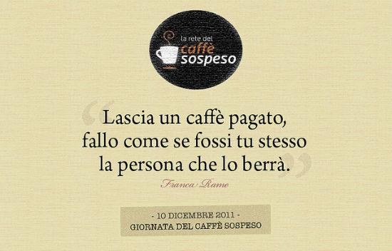 caffe-sospeso
