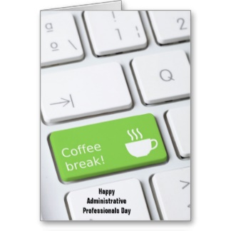 fun_coffee_break_key
