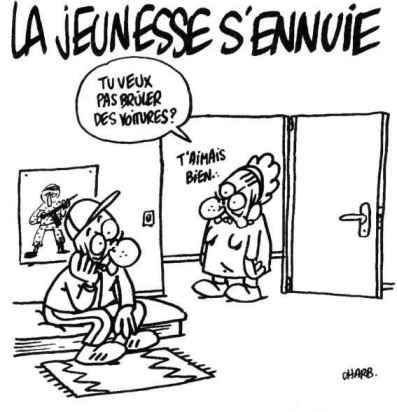 humour_banlieue_006_charliehebdo_25-12-06