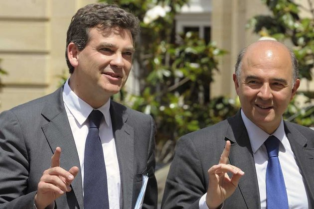 Moscovici-defend-l-option-Lazard-marque-son-territoire-face-a-Montebourg_scalewidth_630