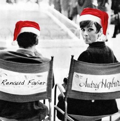 Noel de Rêve de Renaud Favier